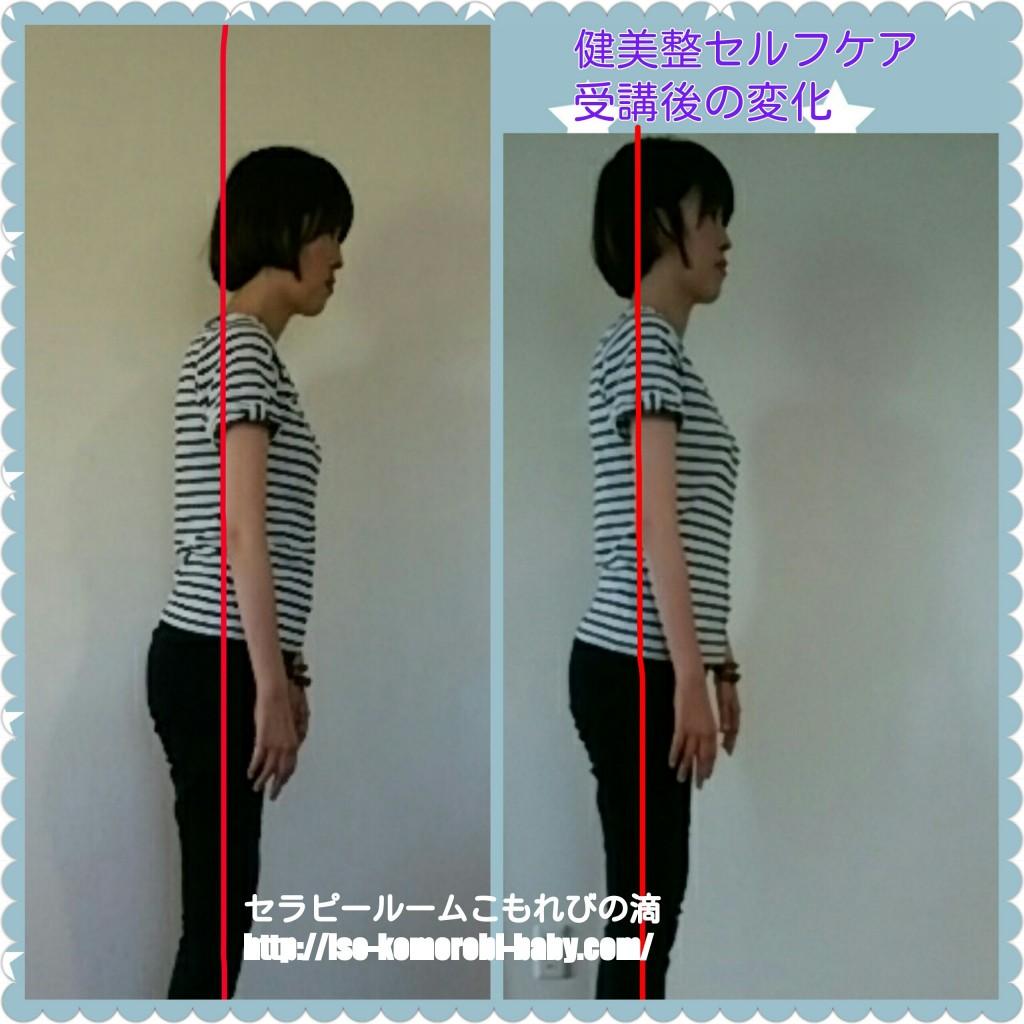 【身体改造計画】さとう式リンパ&MRTセルフケア