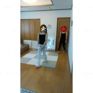 photogrid_1476016353518